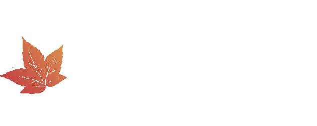 Casa Rural Argiñe Etxea – Guesalaz Navarra